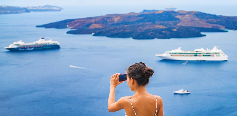 Exclusive Cruising findet auch für Sie das perfekte Schiff