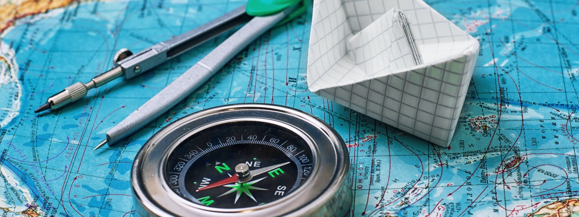 Lassen Sie uns Ihre Weltreise-Kreuzfahrt planen
